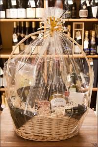 gavekurv-vingaver-prebens-vinhandel