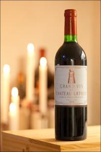 vingaver-gavekurve-prebens-vinhandel