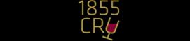 Grand Cru Classé vine